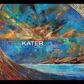 Peter Kater - All Tracks