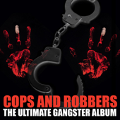 You Never Can Tell (From Pulp Fiction) [Cops And Robbers Mix] [Cops And Robbers Mix]