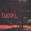 Fuego - Juan Carlos Alvarado