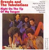 Brenda & The Tabulations - California Soul