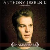 Shakespeare-Anthony Jeselnik