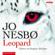 Jo Nesbø - Leopard