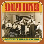 Adolph Hofner - Cotton-Eyed Joe