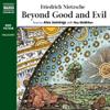 Friedrich Nietzsche - Beyond Good and Evil (Unabridged) artwork