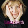 Linda Smith - Linda Smith Live artwork