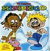 Minidisco - Minidisco & DD Company