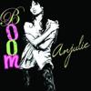 Boom - Anjulie