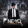 Ne-Yo - Beautiful Monster portada
