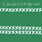 The Flying Lizards - Inside