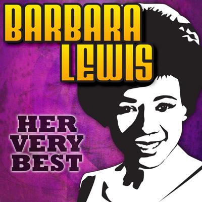 Hello Stranger - Barbara Lewis song