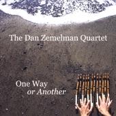 Dan Zemelman Quartet - Sole Journey