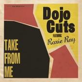 Dojo Cuts - Easy To Come Home