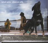Elämä On Juhla (Special Edition)