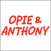 Opie & Anthony - Opie & Anthony, Gary Coleman, April 24, 2009  artwork