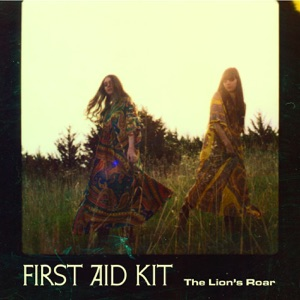 First Aid Kit: Emmylou