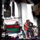 Danielle Miraglia - See the Light