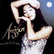 Au nom de la lune - Anggun - Anggun