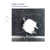 Robert Plant - Big Log Grafik