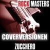 Rock Masters: Zucchero - Coverversionen