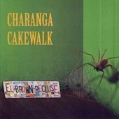 Charanga Cakewalk - Pulque