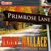 Jerry Wallace - His Very Best - EP