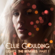 Lights (The Remixes), Pt. 1 - EP - Ellie Goulding