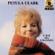 Petite fleur - Petula Clark