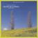 Winter into Spring - George Winston