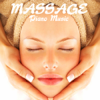 Massage Music Piano Series - Massage Piano Music: Relaxing Piano Music, Spa Piano, Serenity Piano for Relaxation, Meditation, Massage and Dream  artwork