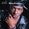The Definitive Collection - Bobby Brown
