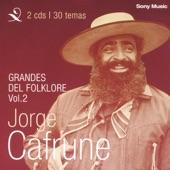 Jorge Cafrune - Milonga del Peón de Campo