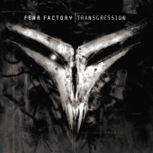 Fear Factory - Moment of Impact