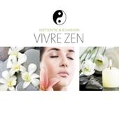 Collection Détente & Évasion : Vivre zen