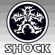 Various Artists - Shock Records, Vol. 7