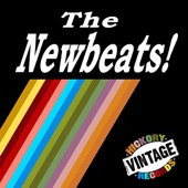 The Newbeats - Bread and Butter