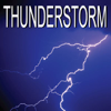 Thunderstorm - Nature Sounds