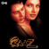 Raaz (Original Motion Picture Soundtrack) - Nadeem - Shravan