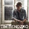 Tim Bendzko - Nur noch kurz die Welt retten Grafik