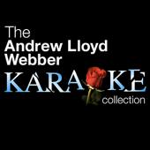 The Andrew Lloyd Webber Karaoke Collection
