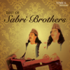 Best of Sabri Brothers songs
