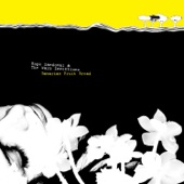 Hope Sandoval & The Warm Inventions - Suzanne
