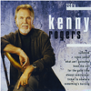 The Best of Kenny Rogers (Grandes Éxitos de Kenny Rogers) - Kenny Rogers