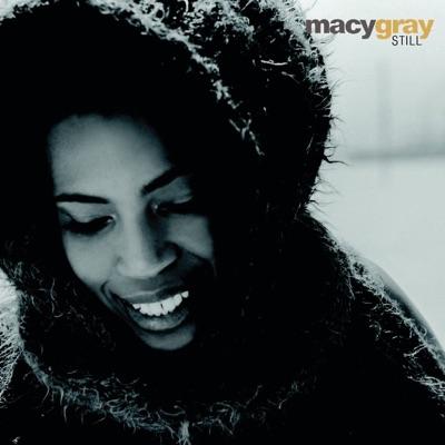 Still - EP - Macy Gray