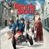 Bennie Stout (Verteld Door Sinterklaas) - Sinterklaas