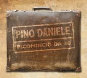 Ricomincio da 30 (Deluxe Edition)