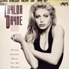 Dance Vault Remixes: Taylor Dayne - With Every Beat of My Heart
