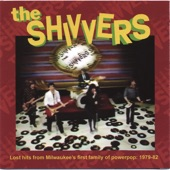 The Shivvers - No Substitute