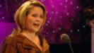 La Wally, Act 1: Ebben? Ne andrò lontana - Renée Fleming, Orchestra of the Welsh National Opera & Gareth Jones
