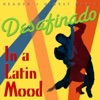 Reader's Digest Music: Desafinado - In a Latin Mood
