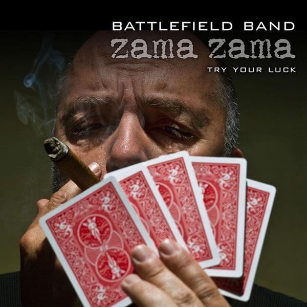 Zama Zama - Try Your Luck